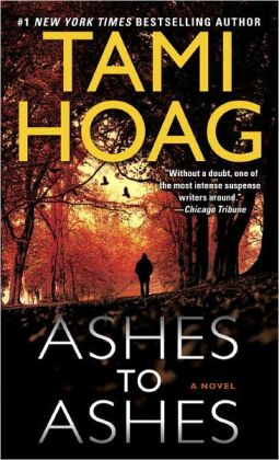 Ashes-to-Ashes-Hoag