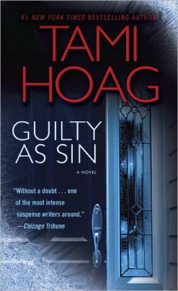 Guilty-as-Sin-Hoag