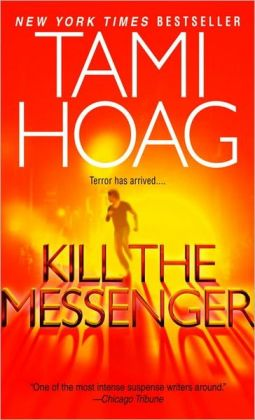 Kill-the-Messenger-Hoag