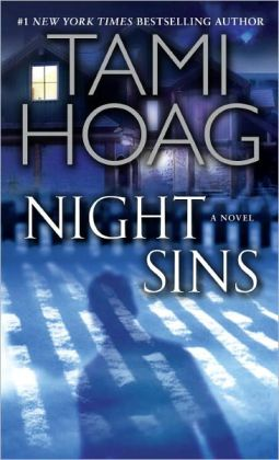 Night-Sins-Hoag
