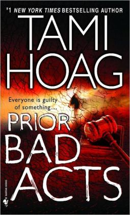 Prior-Bad-Acts-Hoag