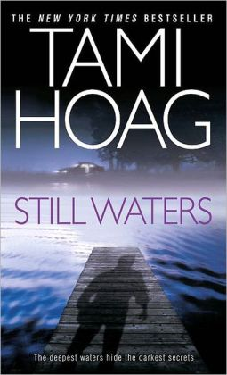 Still-Waters-Hoag