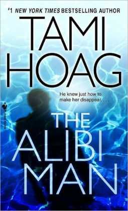 The-Alibi-Man-Hoag