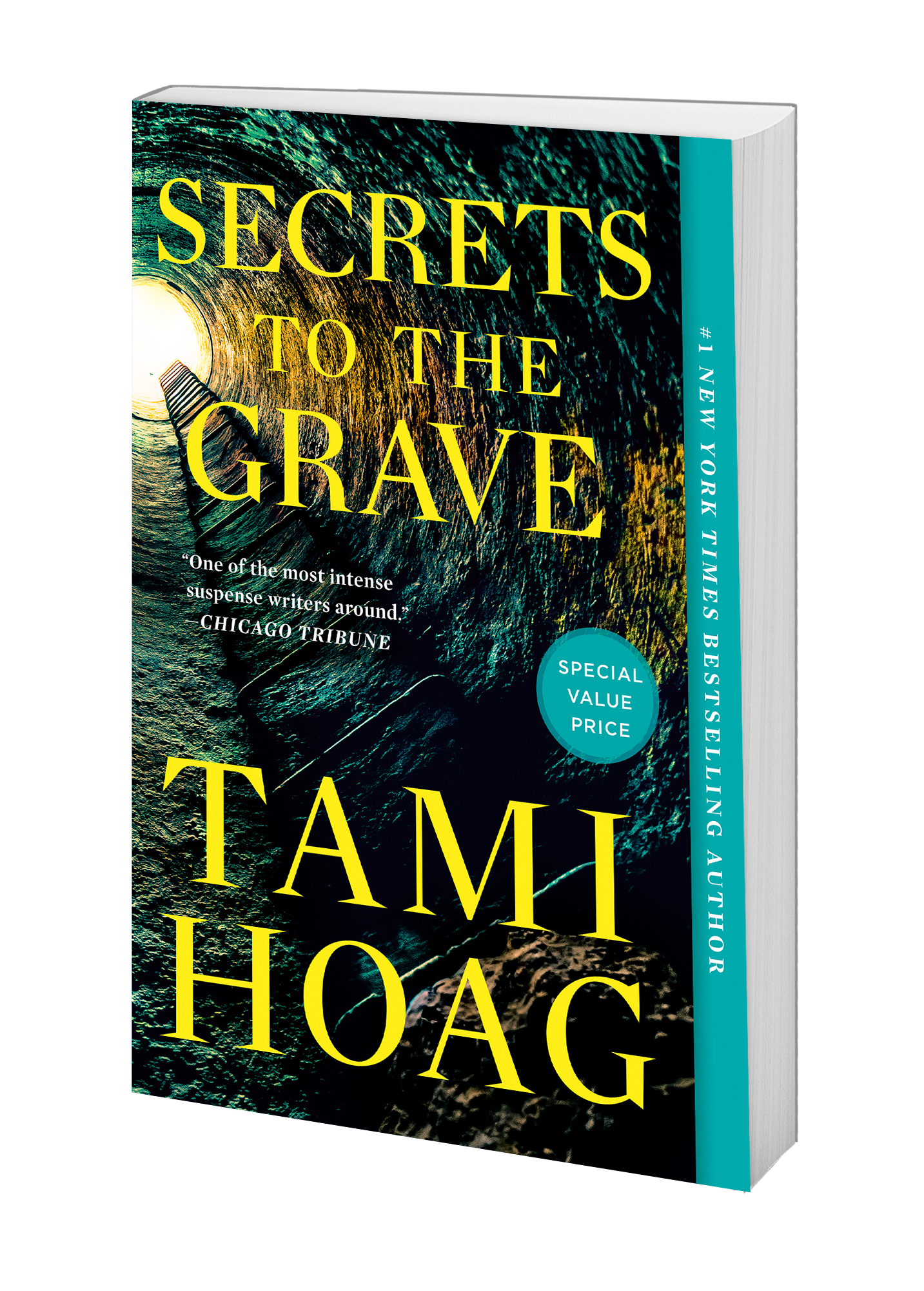 Secrets-to-the-Grave-TR
